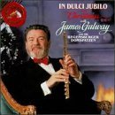 James Galway In Dulci Jubilo Xmas With Jame Galway (flt) Georgiadis Munich Rad Orch