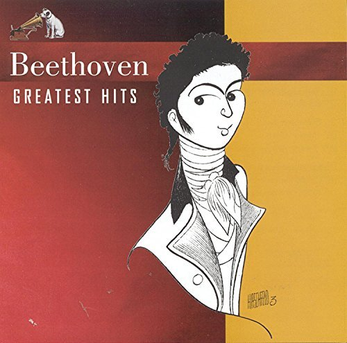ludwig-van-beethoven-greatest-hits-metha-fiedler-leinsdorf-va
