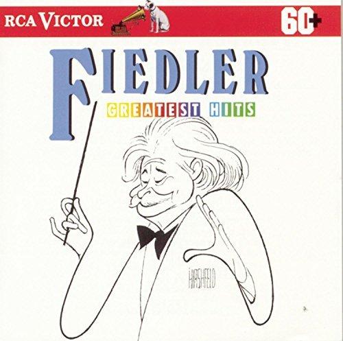 arthur-fiedler-greatest-hits-fiedler-boston-pops-orch