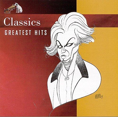 classics-greatest-hits-classics-greatest-hits-fiedler-reiner-leinsdorf-v