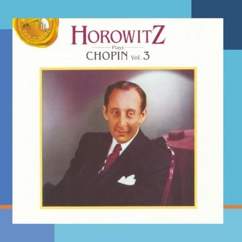 vladimir-horowitz-plays-chopin-vol-3