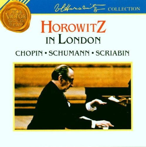 vladimir-horowitz-in-london