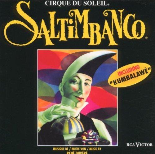 cirque-du-soleil-saltimbanco