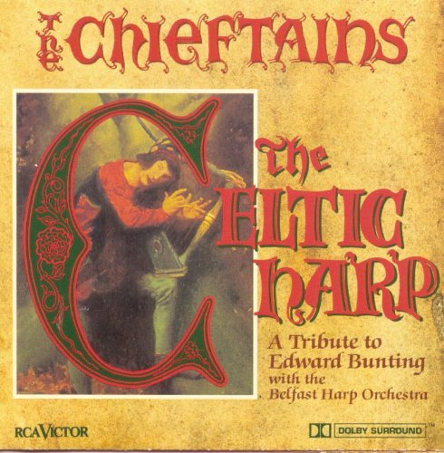 chieftains-celtic-harp
