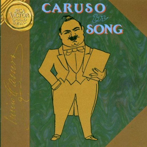 enrico-caruso-caruso-in-song-caruso-ten