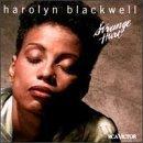 Harolyn Blackwell/Strange Hurt@Blackwell (Sop)