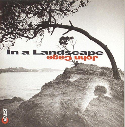 j-cage-in-a-landscape-drurystephen-pno