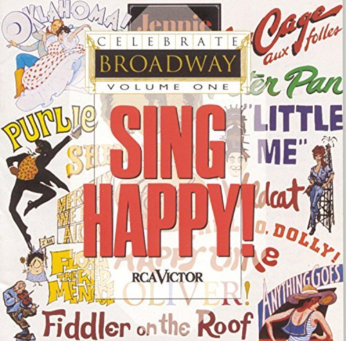 celebrate-broadway-vol-1-sing-happy-minnelli-lupone-martin-barrett-celebrate-broadway