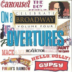 celebrate-broadway-vol-4-overtures-celebrate-broadway