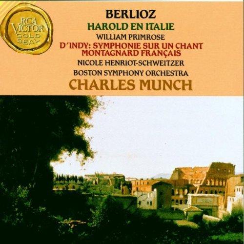 h-berlioz-harold-in-italy