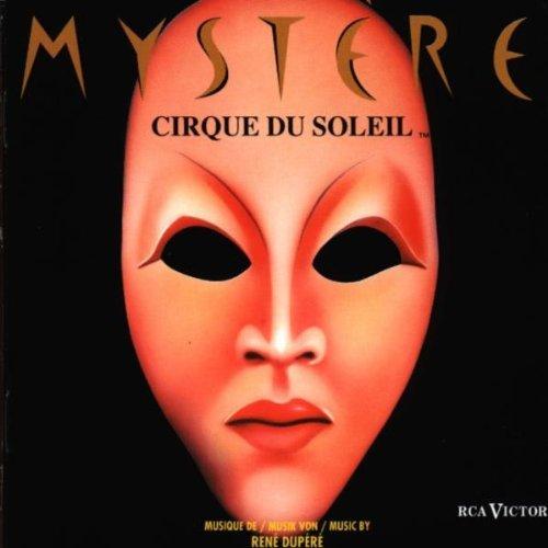 cirque-du-soleil-mystere