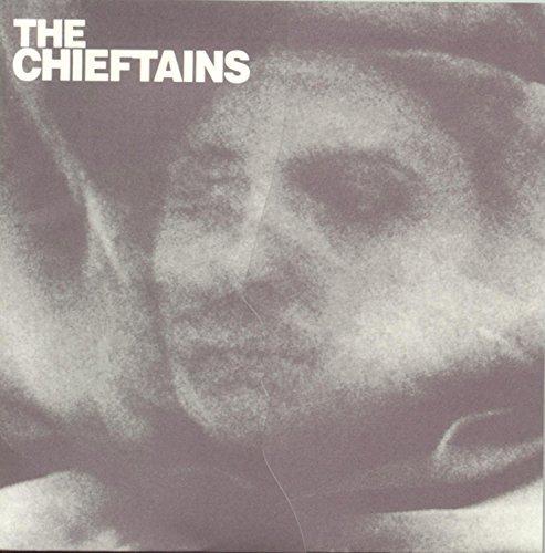 Chieftains/Long Black Veil