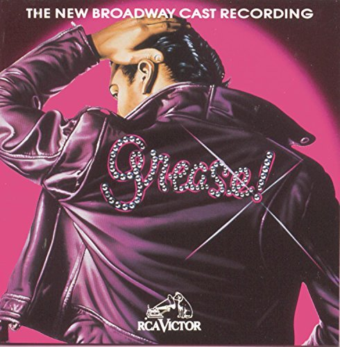 grease-new-broadway-cast