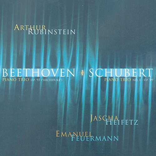 Artur Rubinstein Collection Vol. 12 Beethoven S Rubinstein (pno)