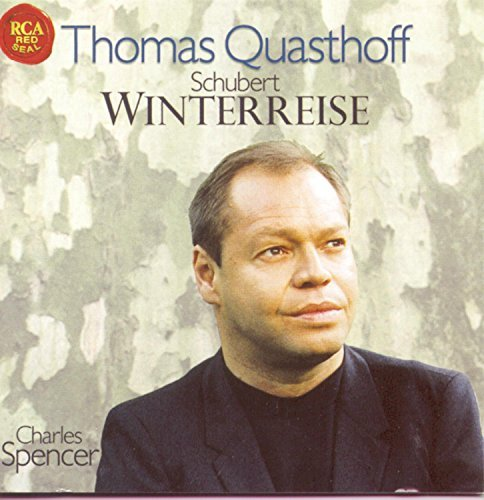 f-schubert-winterreise-quasthoff-b-bar-spencer
