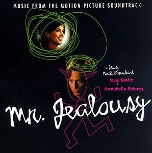 mr-jealousy-soundtrack-luna-chapin-een-delrue-hdcd