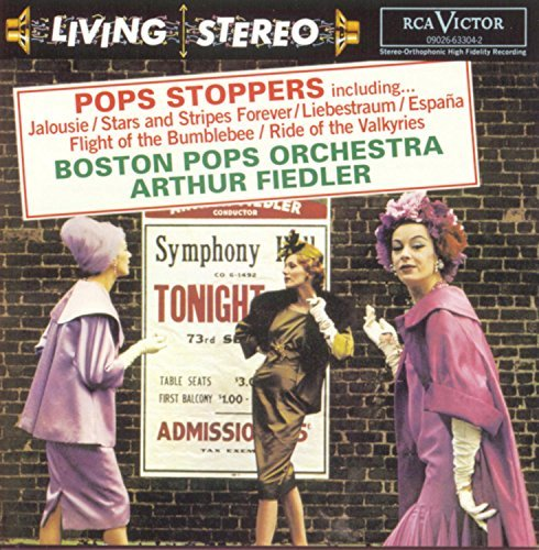 arthur-fiedler-pops-stoppers-fiedler-boston-pops-orch