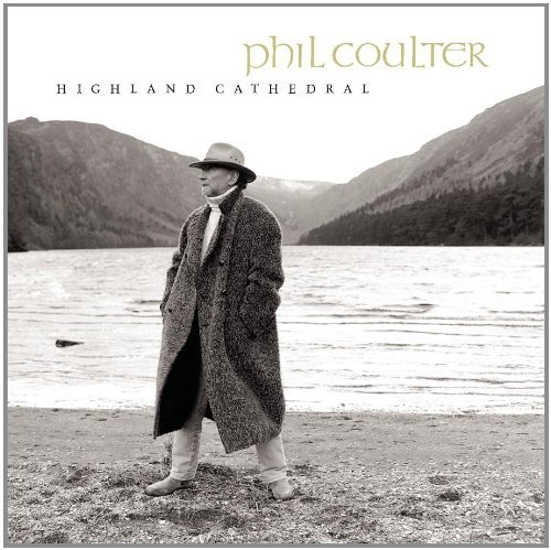 phil-coulter-highland-cathedral