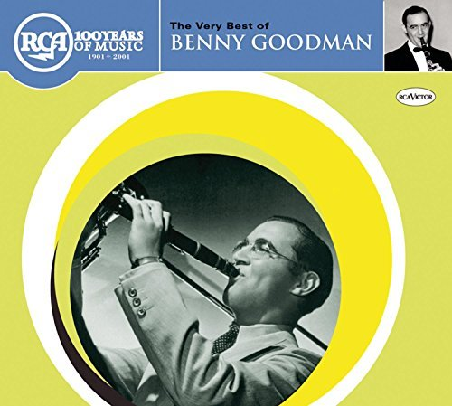 benny-goodman-very-best-of-benny-goodman