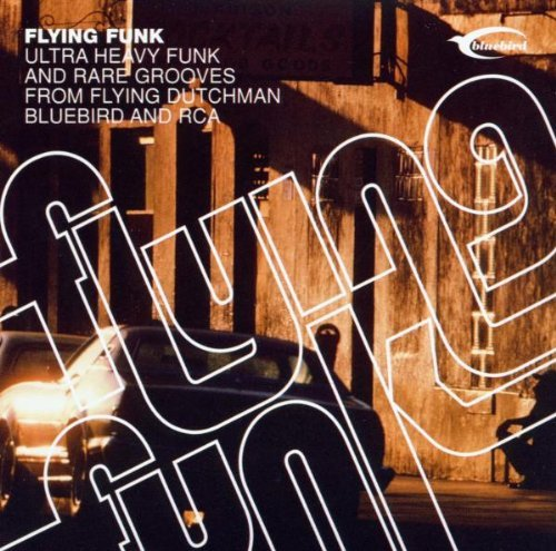 flying-funk-flying-funk-simone-nite-lighters-alexander-marrow-smith-griffith