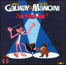 Henry Mancini In The Pink