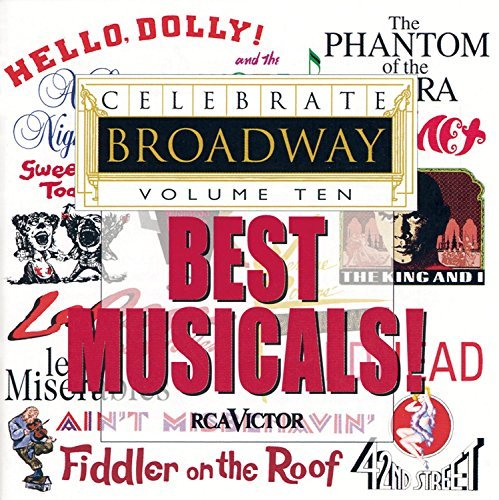 best-musicals-best-musicals