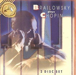 alexander-brailowsky-plays-chopin