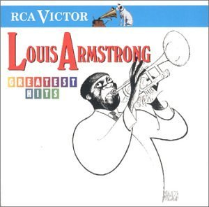 Louis Armstrong/Greatest Hits