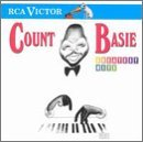 Basie Count Greatest Hits