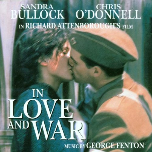 in-love-war-soundtrack