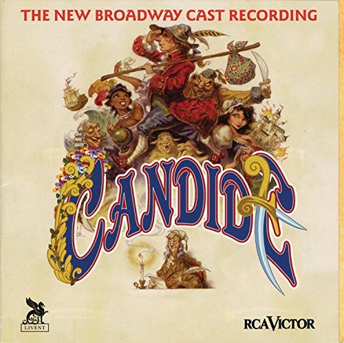 cast-recording-candide