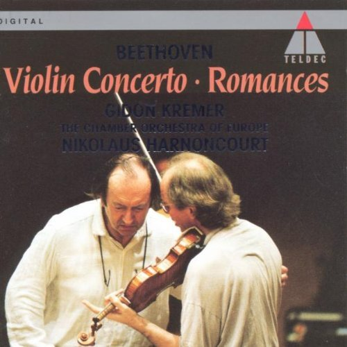 lv-beethoven-con-vn-romance-1-2-kremergidon-vn-harnoncourt-co-of-europ