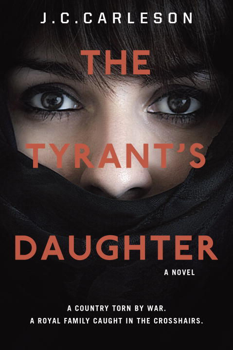 j-c-carleson-the-tyrants-daughter