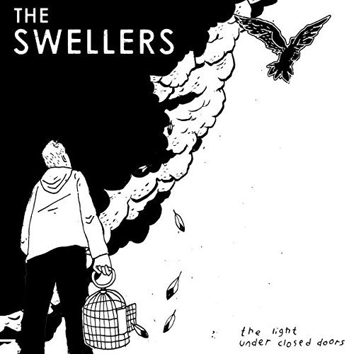 swellers-light-under-closed-doors-