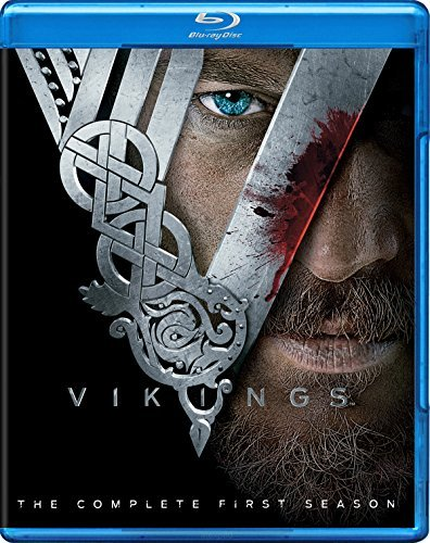 vikings-season-1-blu-ray-nr