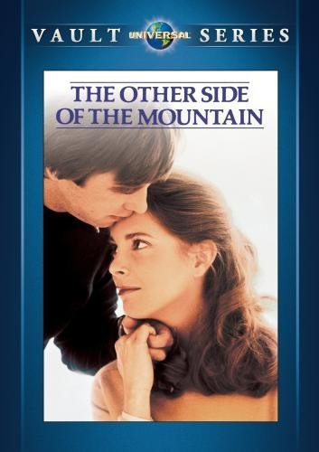 Other Side Of The Mountain Hassett Bridges DVD Mod This Item Is Made On Demand Could Take 2 3 Weeks For Delivery