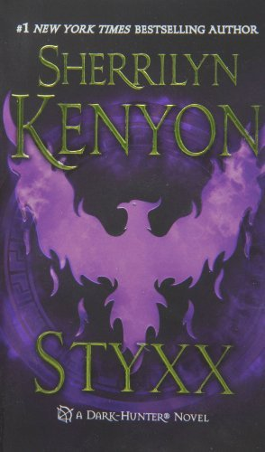 sherrilyn-kenyon-styxx