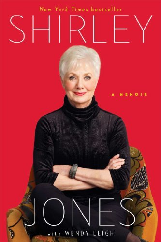 shirley-jones-shirley-jones-a-memoir