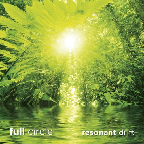Resonant Drift Full Circle