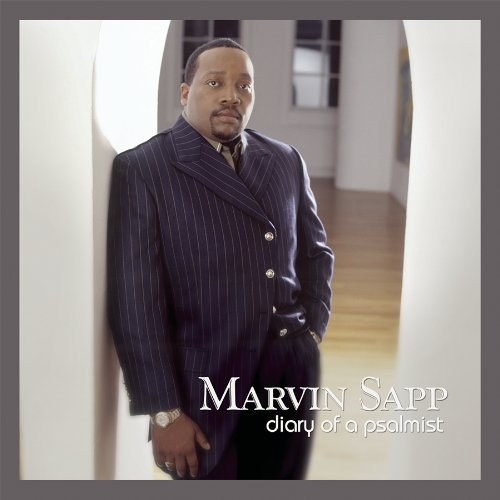 marvin-sapp-diary-of-a-psalmist