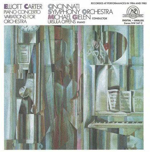 elliot-carter-piano-concerto-variations-for
