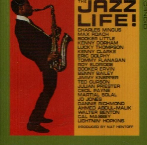 Jazz Artists Guild Jazz Life