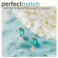 Sara Schwittek Perfect Match Earring Designs For Every Occasion