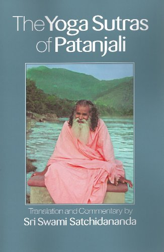 sri-swami-satchidananda-the-yoga-sutras-of-patanjali-revised