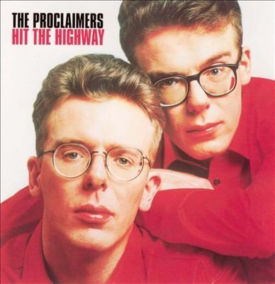 the-proclaimers-hit-the-highway-limited