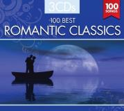100 Best Romantic Classics 100 Best Romantic Classics