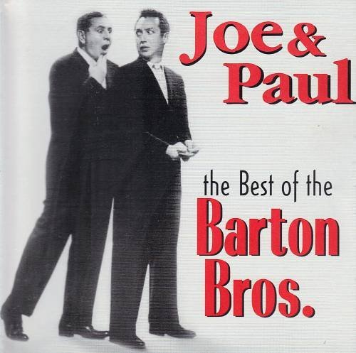 barton-bros-best-of-the-barton-bros-joe-paul