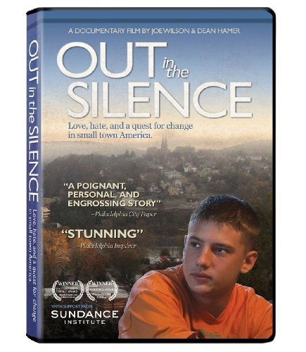 out-in-the-silence-out-in-the-silence-pg