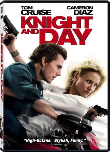 tom-cruise-cameron-diaz-knight-and-day-dvd-2010