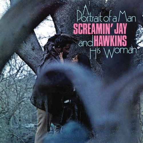 screamin-jay-hawkins-portrait-of-a-man-his-woman